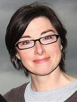 sue perkins twittersue perkins young, sue perkins partner, sue perkins wiki, sue perkins bbc, sue perkins wife, sue perkins hull, sue perkins instagram, sue perkins twitter, sue perkins kate williams, sue perkins vs jeremy clarkson, sue perkins, sue perkins brain tumor, sue perkins mekong, sue perkins mekong river, sue perkins and mel giedroyc, sue perkins spectacles, sue perkins and anna richards, sue perkins imdb, sue perkins anna richardson wedding, sue perkins giles coren
