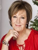 Delia Smith Celebrity Endorsement