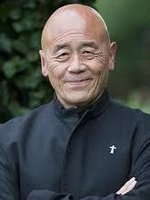 Ken Hom Celebrity Endorsement