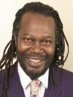 Levi Roots Celebrity Endorsement