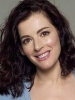 Nigella Lawson Celebrity Endorsement
