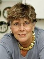 Prue Leith Celebrity Endorsement