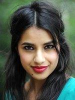 Ravinda Bhogul Celebrity Endorsement