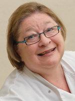 Rosemary Shrager Celebrity Endorsement