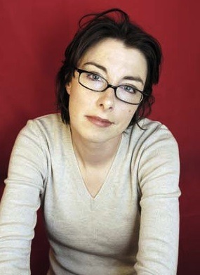 sue perkins bbc