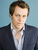 Tom Parker Bowles Celebrity Endorsement