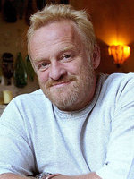 Antony Worrall-Thompson Celebrity Endorsement