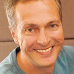 Nick Nairn