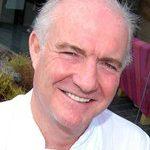Rick Stein OBE