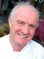 Rick Stein Celebrity Endorsement